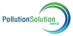 Pollution Solution Africa